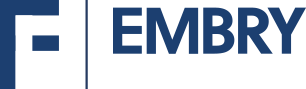 Embry Family Law P.C.